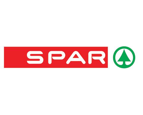 Spar South Africa