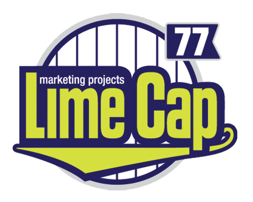 Lime Cap 77