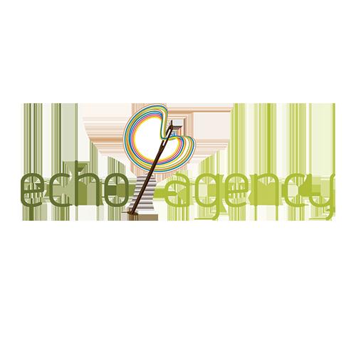 Echo Agency