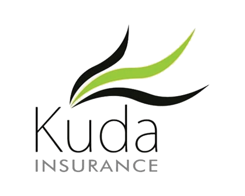 Kuda Insurance
